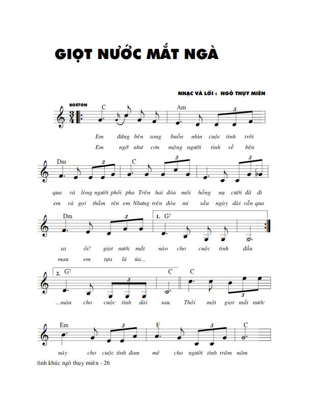 Giot nuoc mat nga - Ngo Thuy Mien_08_001