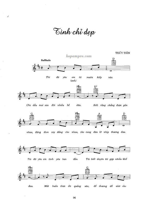 Tinh chi dep 01_001