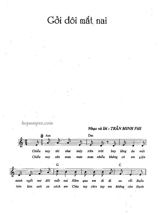 Goi doi mat nai - sheet_001