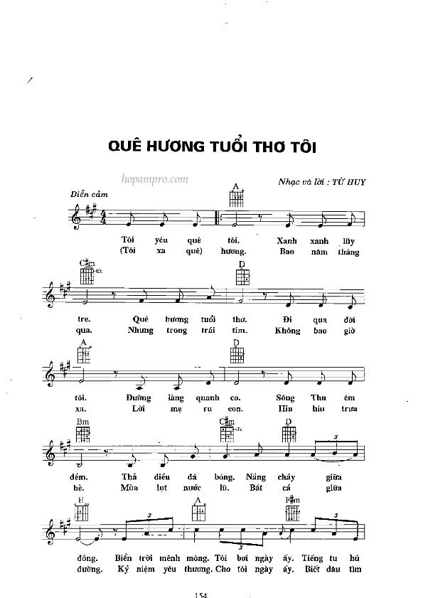 que-huong-tuoi-tho-toi-01_001