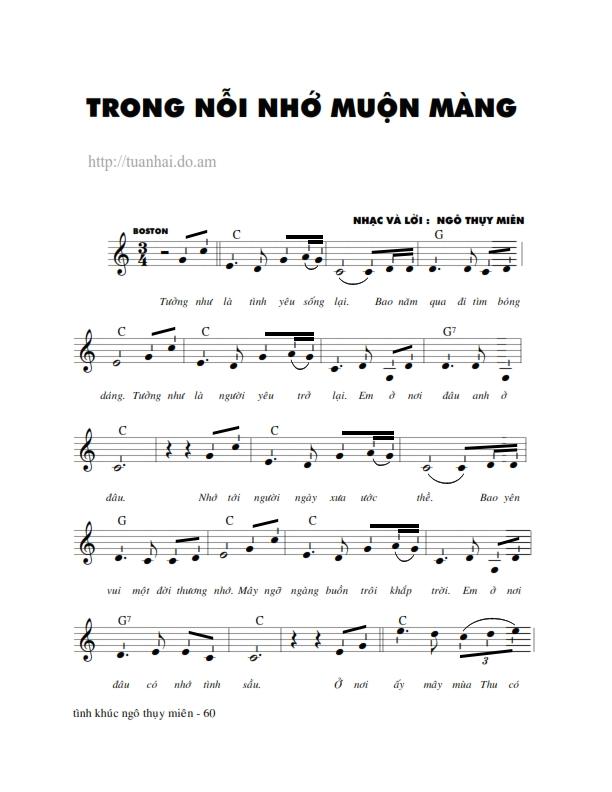Trong noi nho muon mang - Ngo Thuy Mien_23_001