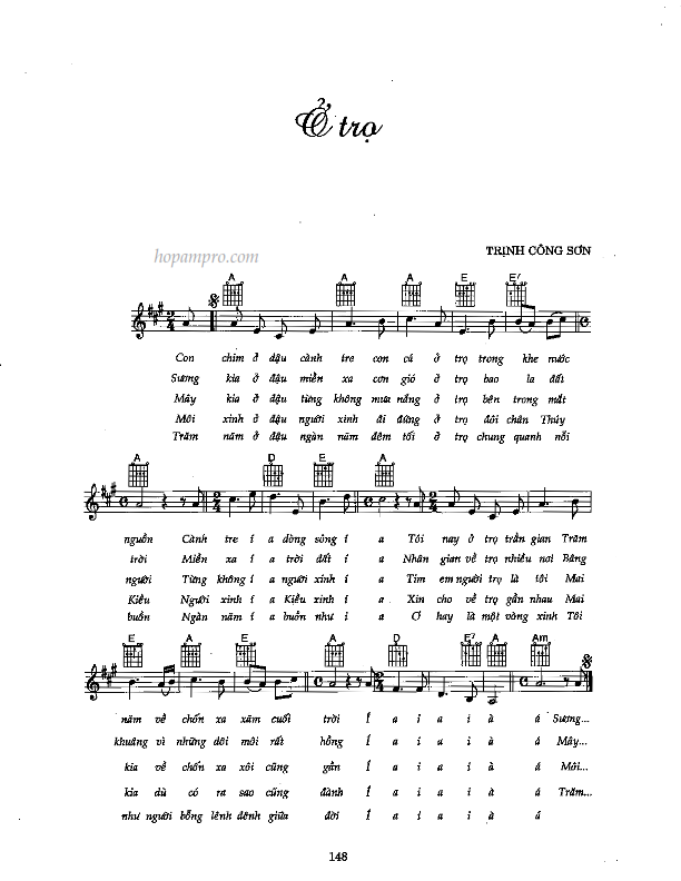 O tro_001