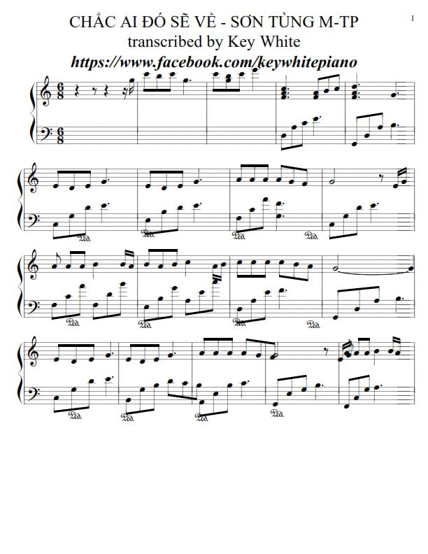 chac-ai-do-se-ve-piano-sheet_001