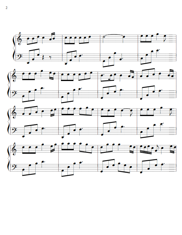 chac-ai-do-se-ve-piano-sheet_002