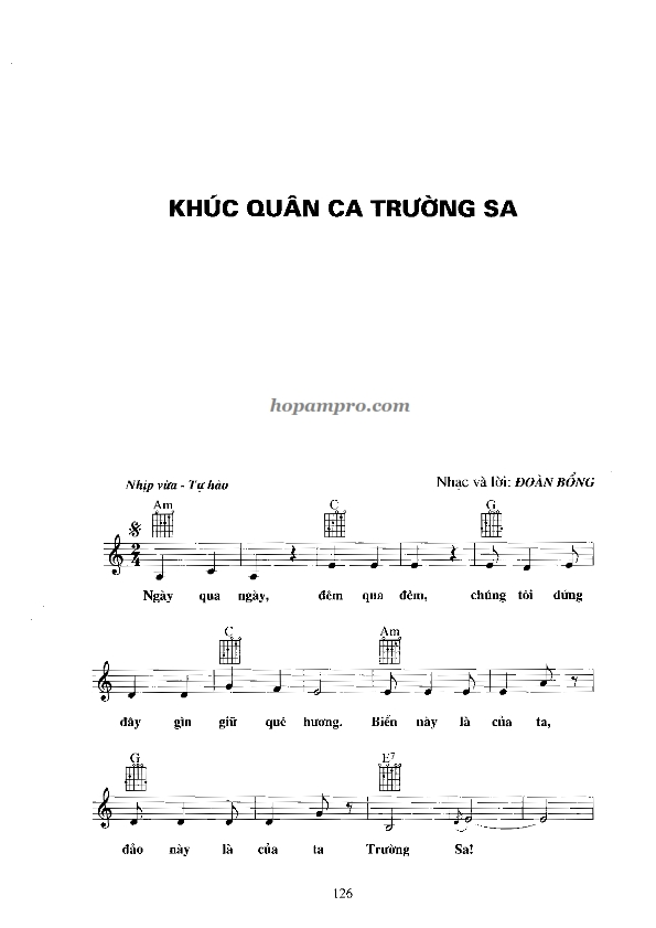 Khuc quan ca Truong sa - sheet_001