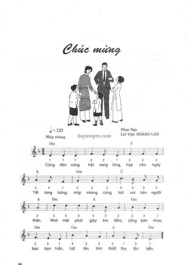 Chuc mung_001