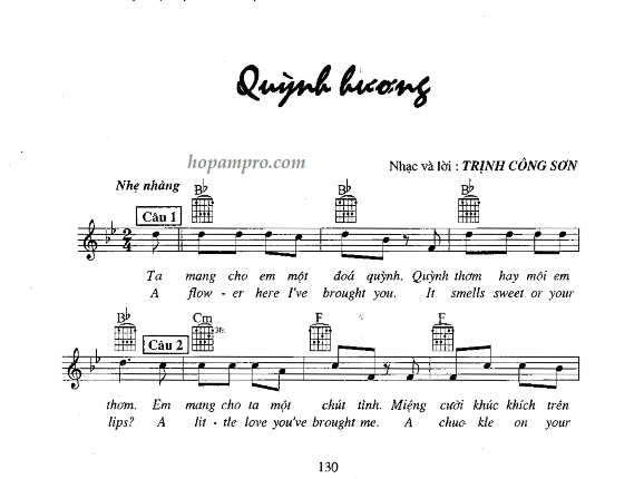 Quynh huong (TCS) - 01_001